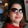 Sneha Purswani Travel Blogger