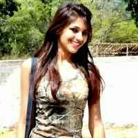shivani desai Travel Blogger