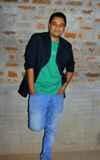 Shalabh Kashyap Travel Blogger