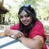 Chaitra Travel Blogger