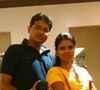 Jagadeeshwar Chippa Travel Blogger
