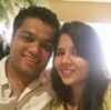 Harshini Patel Travel Blogger