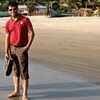 Vijay Kant Gupta Travel Blogger