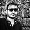 Mithlesh Kumar Travel Blogger