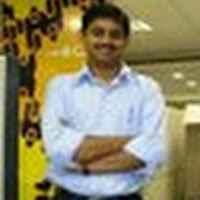 Prashanth kumar N Travel Blogger