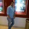 Aditya Vrm Travel Blogger
