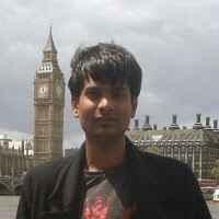 Ajit Singh Sachan Travel Blogger