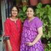 Shobha Nahar Travel Blogger