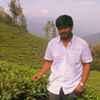 Subrata Pal Travel Blogger
