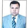 Bashwan Ahmed Travel Blogger