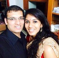 Harsha Mv Travel Blogger