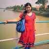 Jayeeta Dey Travel Blogger
