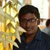 Solai Shanmuham Travel Blogger
