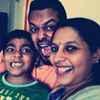 Sreenesh S Nambiar Travel Blogger