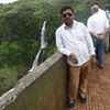 Prashant Gavade Travel Blogger