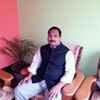 Abhishek Raghuwanshi Travel Blogger