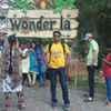 Shaik Javed Jahan Travel Blogger
