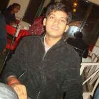 Sanchay Gupta Travel Blogger