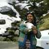 Purnima Srivastava Travel Blogger