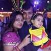 Prashant Srimal Travel Blogger
