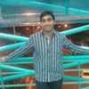 Sanath Kumar Malyala Travel Blogger