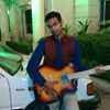 Bhavya Jain Psi Travel Blogger