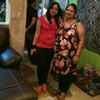 Mukta Goyal Travel Blogger