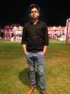 Sahil Joshi Travel Blogger