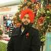 Singh Amry Travel Blogger