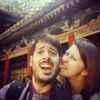 Jelen Cilli Travel Blogger