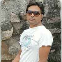 Arun Vedartham Travel Blogger