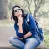 Swati Chauhan Travel Blogger