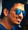 Vinay Jalwal Travel Blogger