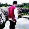 Prashanth Damodhar Travel Blogger
