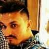 Khader Shaik Travel Blogger