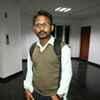 Rajasekhar Pilla Travel Blogger