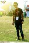 Mohd Suneer M Travel Blogger