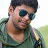 Karthik S R Travel Blogger
