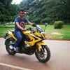 Soumitra Kar Travel Blogger