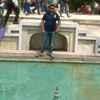 Gyanesh Mehta Travel Blogger