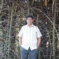Gopi Garapati Travel Blogger