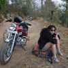 Riya Arora Bisht Travel Blogger