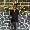 Pranav Bhattad Travel Blogger