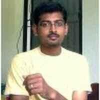 Ram Chakravarthy S Travel Blogger