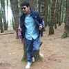 Dikshant Ahuja Travel Blogger
