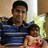Sree Ram Travel Blogger