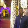 Shreyu Kumar Travel Blogger