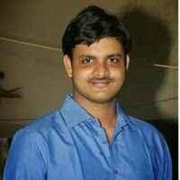 Raghavendra Guttikonda Travel Blogger