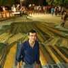 Amit Chugh Travel Blogger