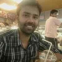 Prashant khare Travel Blogger